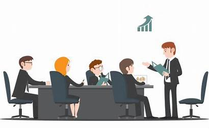 Meeting Transparent Business Management Outsourcing Resolution Payroll