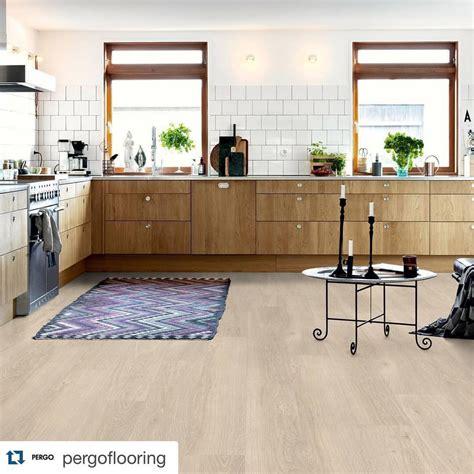 pergo flooring kenya pergo 174 luxury vinyl tile in a kitchen floor decor kenya