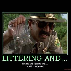Super Troopers :) | Great TV or movie quotes | Pinterest ...