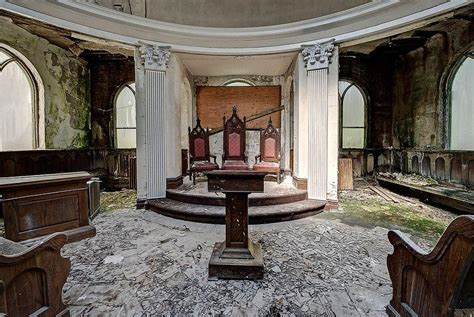abandoned masonic temple urban ghosts media