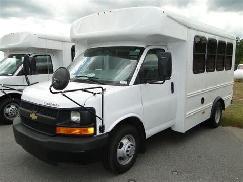 jacobs law palmetto bus sales gaston south carolina