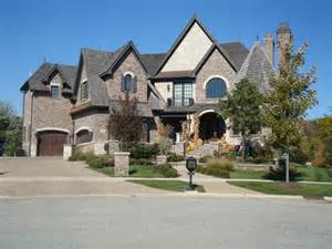 Beautiful Beautiful Big House by Really Big Houses For Big Houses Pictures Inside