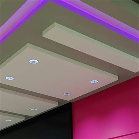 Discount Lighting Store by Triolight Liniled 174 Project Discount Store Walmart