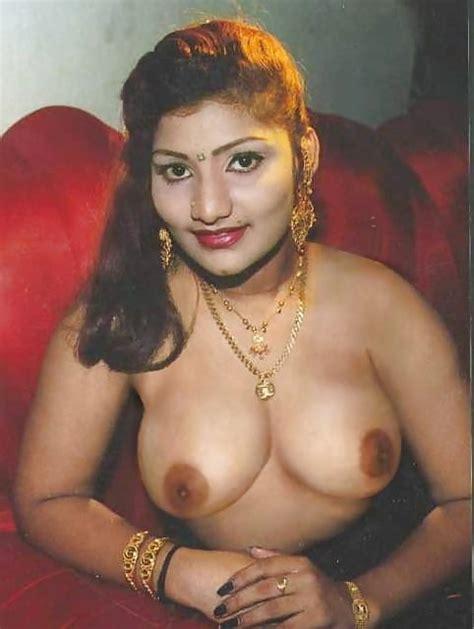 Babilona Mallu Actress 52 Pics Xhamster