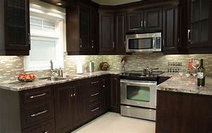 montreal kitchen renovations and custom kitchen cabinets With kitchen furniture montreal