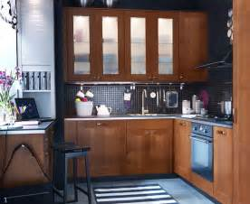 furniture for small kitchens ikea 2010 dining room and kitchen designs ideas and furniture digsdigs