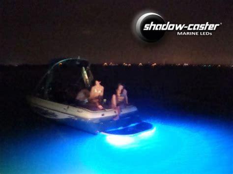 White Underwater Boat Lights by The 25 Best Underwater Boat Lights Ideas On Pinterest