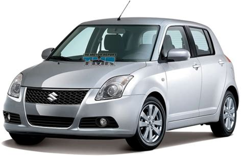 Suzuki Swift 2011 Model |cars Wallpapers And Pictures Car