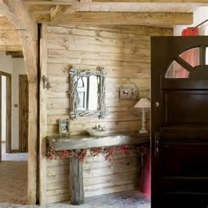 country foyer ideas country decor for