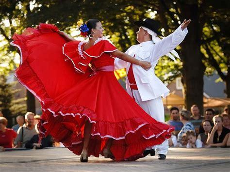 mexico möbel weiß la belleza de m 233 xico cultura admirable im 225 genes taringa