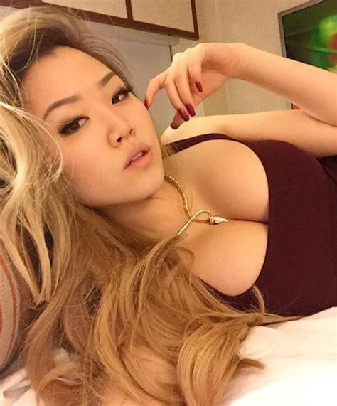 Hot Asian Big Boobs Big Ass 11 Developing City