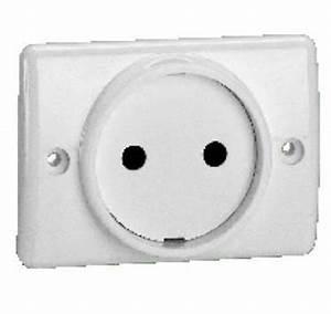 Prise A Encastrer : prise de courant industrielle encastrable tous les ~ Premium-room.com Idées de Décoration