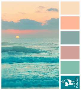 25 best ideas about teal color schemes on pinterest With palette de couleur turquoise 5 shades of blue and brown color palette ideas
