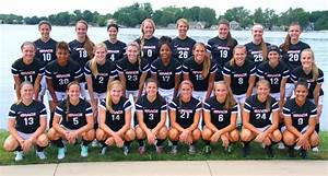 GraceConnect » Both Grace College Soccer Teams in ...