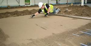 floor screed concrete sand and cement floor screeding With how to sand concrete floor
