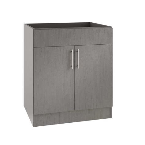 Weatherstrong Assembled 24x345x24 In Miami Island Sink