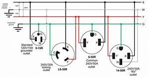 3 Prong 220v Welder Wiring Diagram