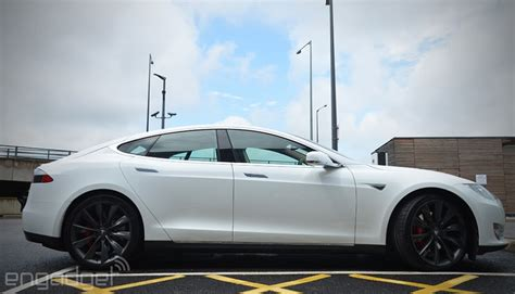 16+ How Much Does It Cost To Lease A Tesla Car PNG