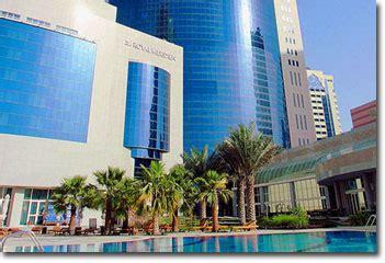 royal meridien abu dhabi le royal meridien abu dhabi abu dhabi uae free n easy travel hotel resorts reservation