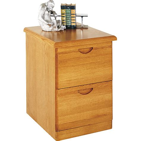 2 Drawer Lateral File Cabinet Walmart by Wheaton Medium Oak 2 Drawer File Cabinet Walmart