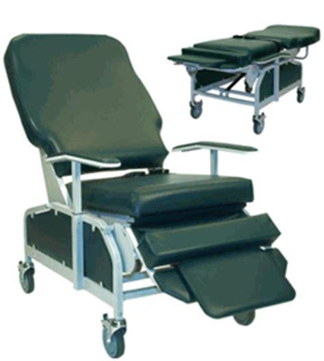 chair for elderly transfer recliner elderly