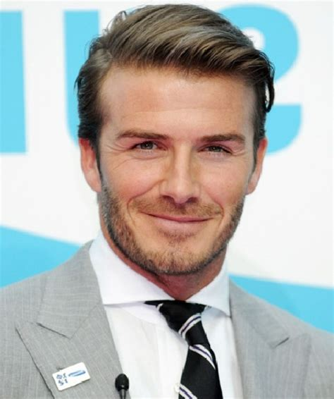 mens parted hair styles 30 best hairstyles for any would 6114
