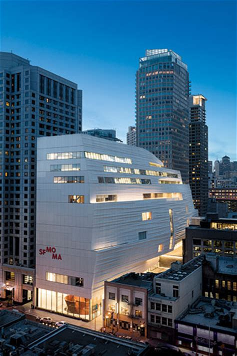 san francisco museum of modern 2016 04 28 architectural record