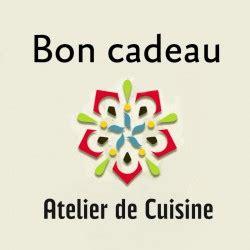 carte cadeau cours de cuisine carte cadeau cours de cuisine hotelfrance24