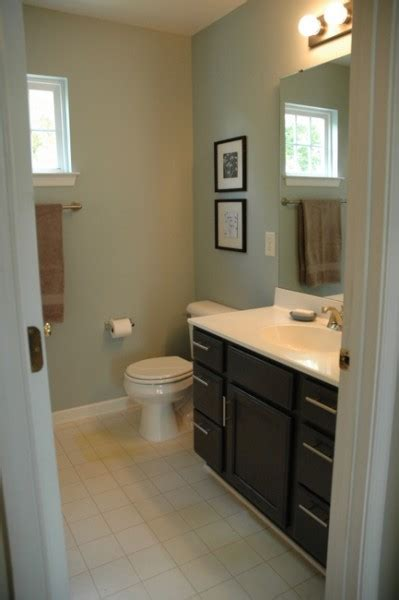 paint color  matter  selling  home