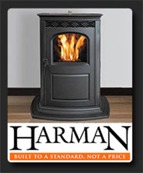 creekside hearth patio burnham pa stoves fireplaces