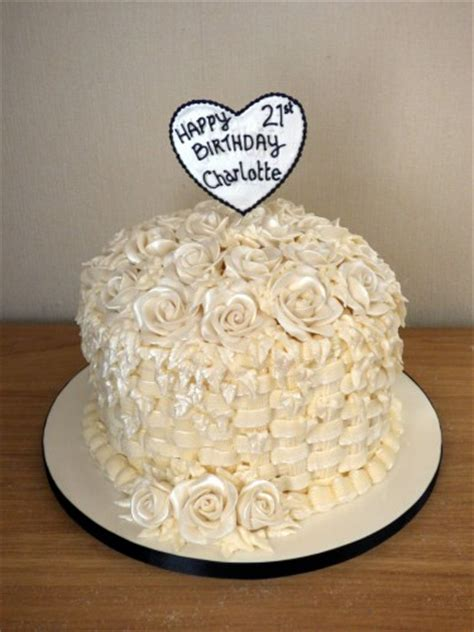 kylie kardashian inspired birthday cake susies cakes