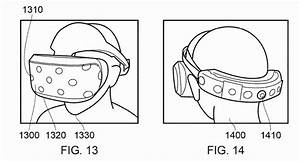 Sony May Be Prepping Psvr 2 Headset With Built