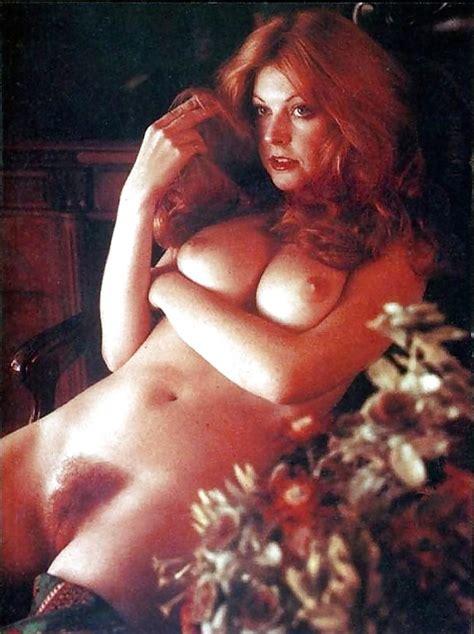 Cassandra Peterson Elvira Nude Pics Xhamster