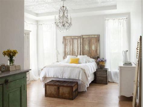 farmhouse style bedroom decor new cottage farmhouse style bedroom decorating dwell beautiful