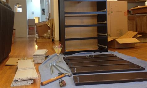ensure 24 pack tips to ensure you assemble ikea furniture to perfection