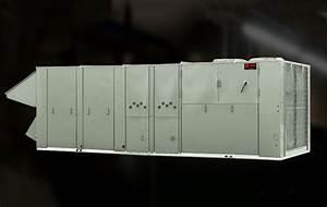 Trane Ycd 480 Wiring Diagram