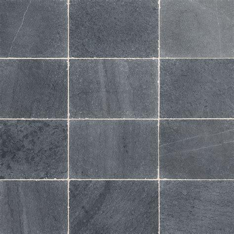 produit calcaire bleu dasie cupa stone