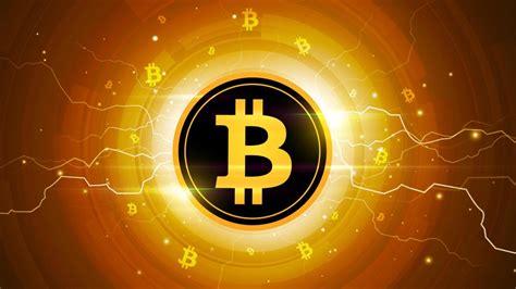 How bitcoin works on cash app bitcoin is a distributed, worldwide, decentralized digital money. Orakel von Basel warnt: Bitcoin gefährdet Stabilität des Internet - WELT