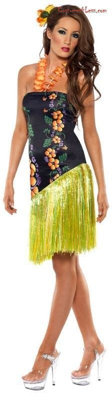 popular resort dress buy 1000 images about hawaiian theme on