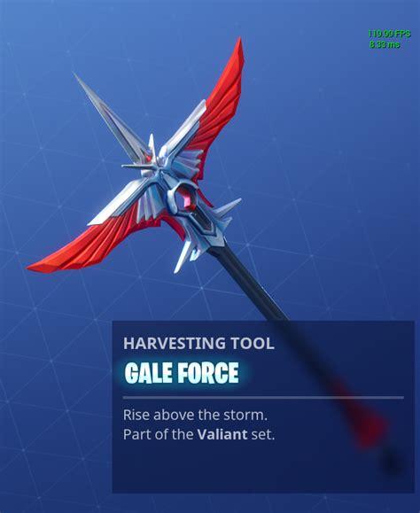 check     pickaxes  gliders