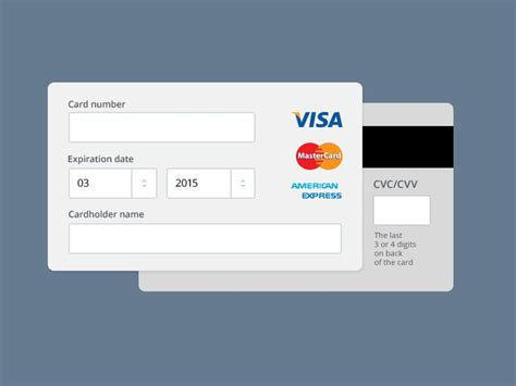 payment form psd psd freebies mortgage payoff paying