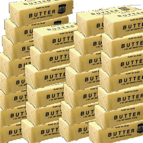 how big is a stick of butter big girl underoos is anyone else craving popcorn now
