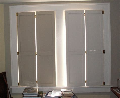 horizontal blinds for sliding glass doors diy indoor shutters best find this pin and more on