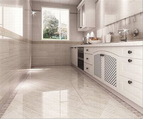 large floor tiles kitchen 2017 ceramic tile kitchen wall 300 600 cast glazed 6788