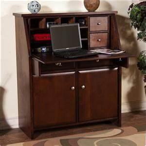 Secretary Desk Store Gill Brothers Furniture Muncie