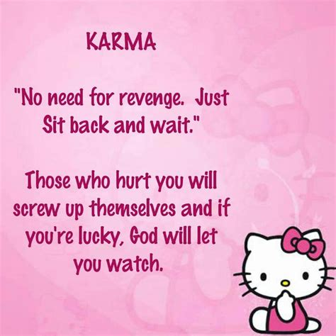 Karma Quotes Signs Quotesgram. Beach Quotes From Rappers. God Quotes Miscarriage. Alice In Wonderland Quotes Tumblr. Movie Quotes With Numbers. Quotes About Love Equality. Life Quotes Lao Tzu. Success Quotes For Men. Famous Quotes Quran