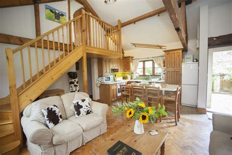 Beeches Farmhouse Cottages Wiltshire