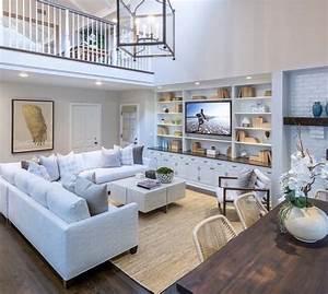 Pin, Di, Cristina, Avvignano, Su, Livingroom, Nel, 2020