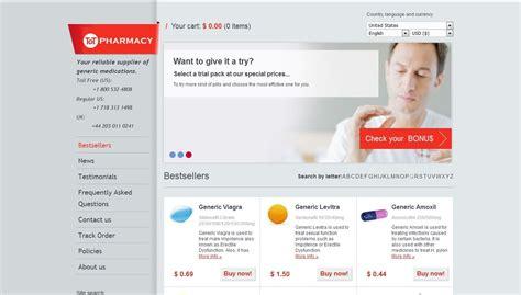 No Prescription Pharmacy by Noprescription Pharmacy Reviews Not