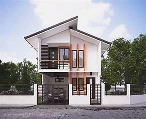 Incoming :a type house design,house design hd wallpaper ...